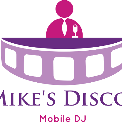Mikes Discos Wedding DJ