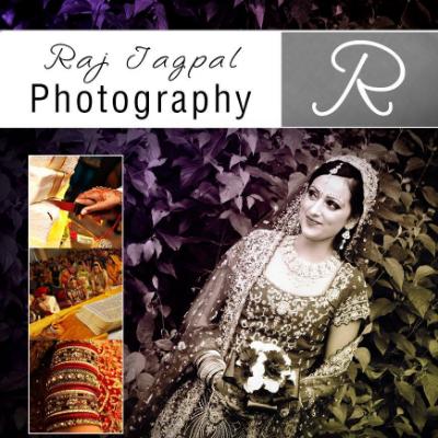 Raj Jagpal Photography Asian Wedding Photographer