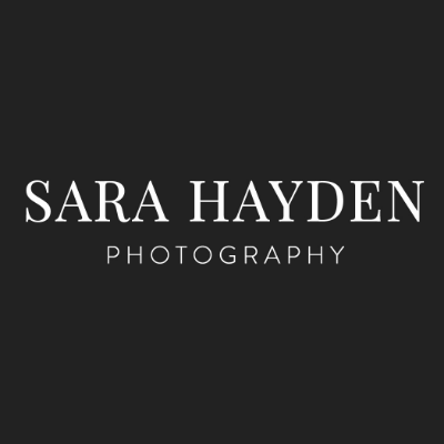 Sara Hayden Photography Event Photographer