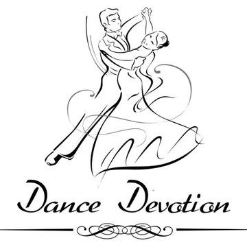 Dance Devotion Dance Instructor