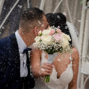 A&V STUDIOS Wedding photographer