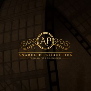 Anabelle Video Production-Photographer & Videographer Wedding photographer