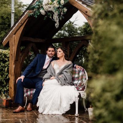 Mr&Mrs.K.Photography Wedding photographer