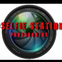 Selfie Station Photobooths Photo Booth