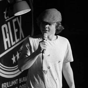 Joe Cresswell Comedy Show