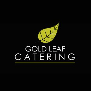 Gold Leaf Catering Dinner Party Catering