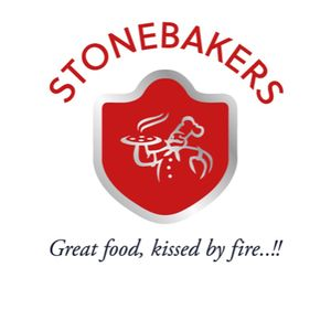 Stonebakers Mobile Caterer
