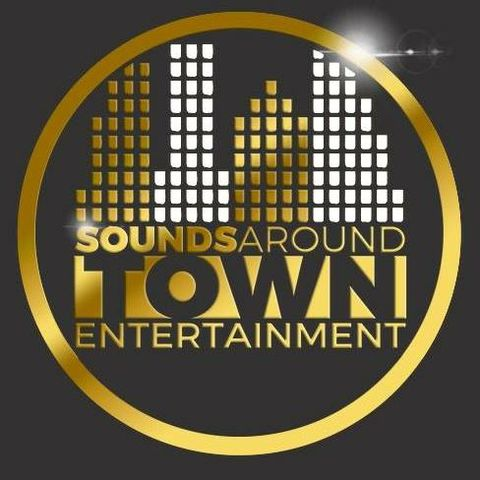 Sounds Around Town Entertainment Children Entertainment
