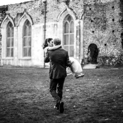 A Williams Photography Wedding photographer