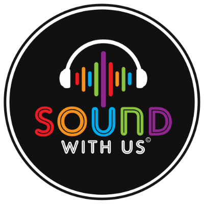 Sound With Us Indie Band