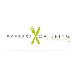 Express Catering Mobile Caterer