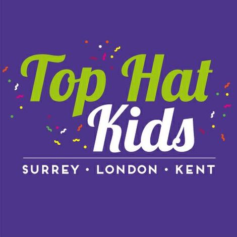 Top Hat Kids Children Entertainment