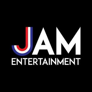 Jam Entertainment Photo Booth