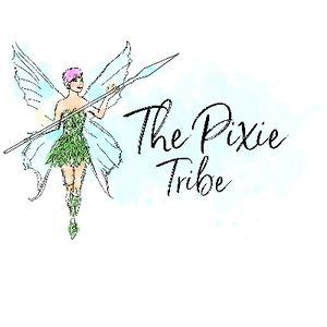 The Pixie Tribe Children Entertainment