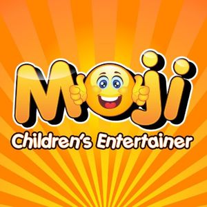 Moji Entertainer Mobile Disco