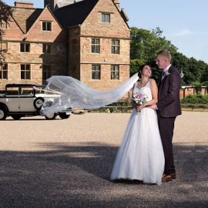 Classic Wedding Photography Ltd Event Photographer