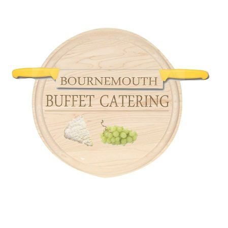 Bournemouth Buffet Catering Wedding Catering