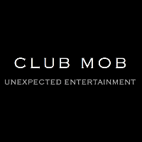 Club Mob Dance Act