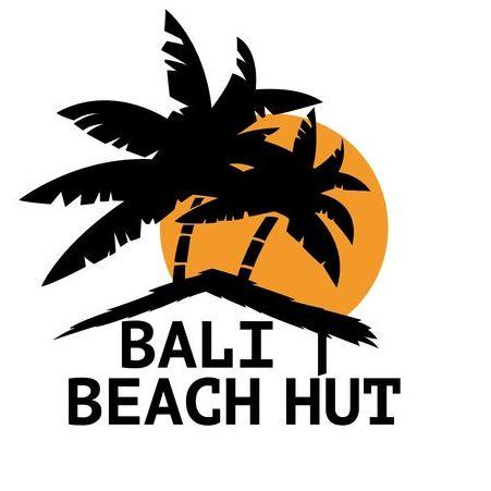 Bali Beach Hut Ltd Food Van