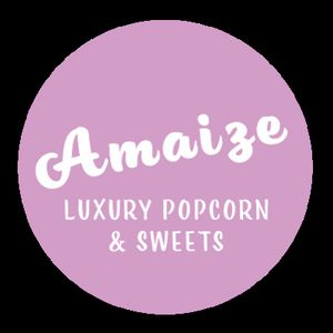 Amaize Sweet Carts, Popcorn Carts & Favours Sweets and Candy Cart