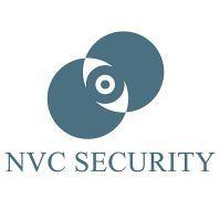 NVC Security Ltd Event Staff