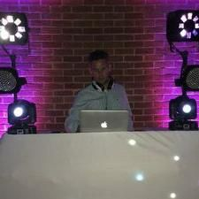 Twenty4 Discos and Wedding DJ Photo Booth