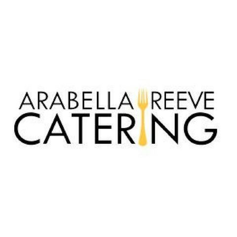 Arabella Reeve Private Chef