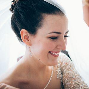 Veronica Taylor Photography Wedding photographer