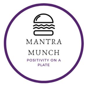 Mantra Munch Catering Private Party Catering