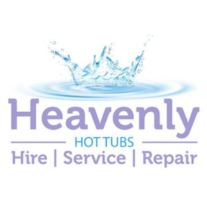 Heavenly Hot Tubs Hot Tub