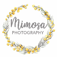 Mimosa Photography Wedding photographer