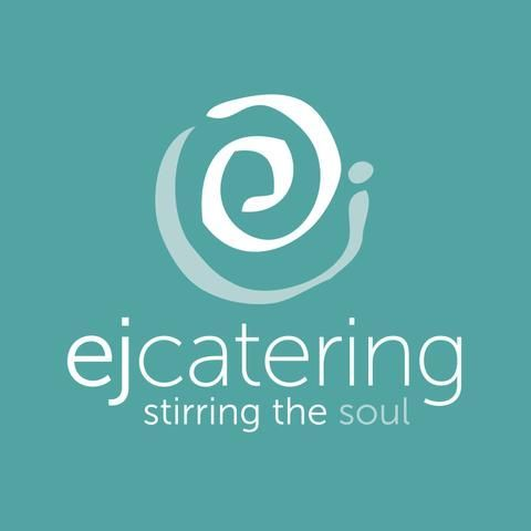 Ej catering Catering