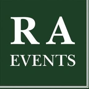 RA Events Mobile Bar