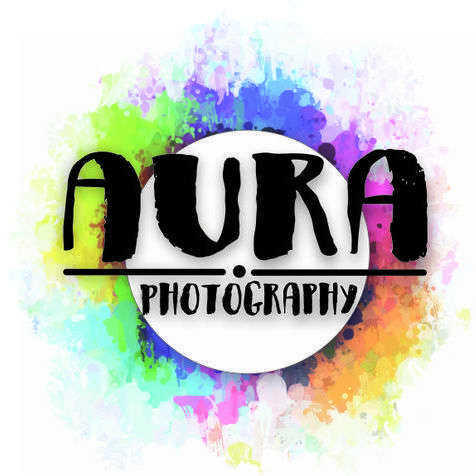 Aura Creative Photography Vintage Wedding Photographer