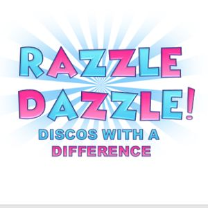 RazzleDazzle Discos Children Entertainment