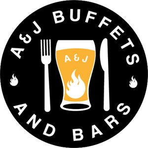 A & J Buffets and Bars Mobile Caterer