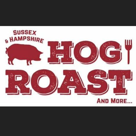 Sussex and Hampshire Hogs Mobile Caterer