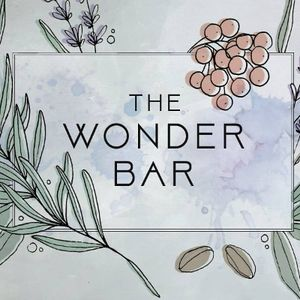 The Wonder Bar Bar Staff