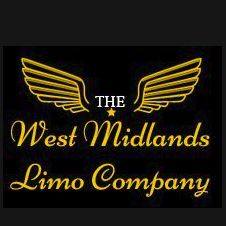 The West Midlands Limo Company Vintage & Classic Wedding Car