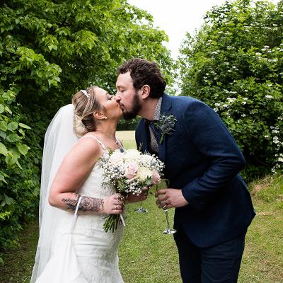 Richard Graham Photography Wedding photographer