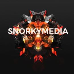 SNORKYMEDIA Videographer