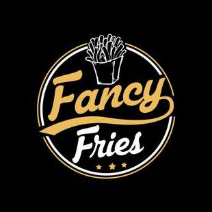 Fancy Fries Private Party Catering