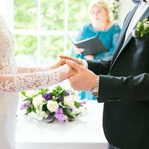Photo-Guru Wedding photographer