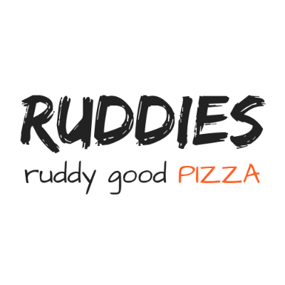 Ruddies Mobile Caterer