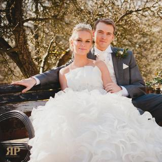RP Photography By Design LTD Event Photographer