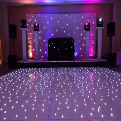 DJ Chess Entertainments Wedding DJ