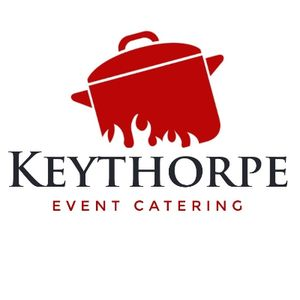 Keythorpe Event Catering & Hog Roasts Pie And Mash Catering