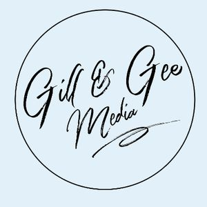Gill & Gee Media Wedding photographer