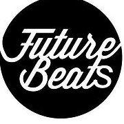 FutureBeats Mobile Disco
