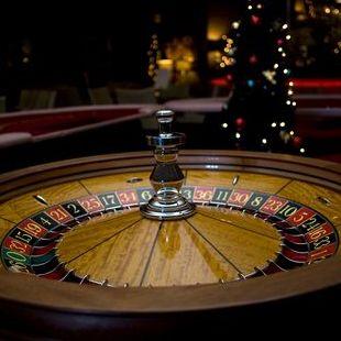 Creme De La Creme Fun Casino Fun Casino